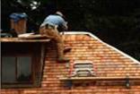 Residential Roof Repairs MN