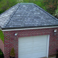 Residential Tile Roofing Contractor St. Louis Park