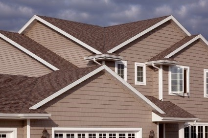 Residential Hail Damage Roof Repair Falcon Heights MN