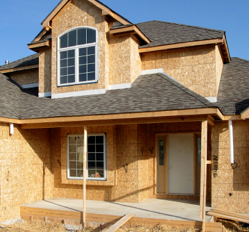 Minnesota Roofing Contractor