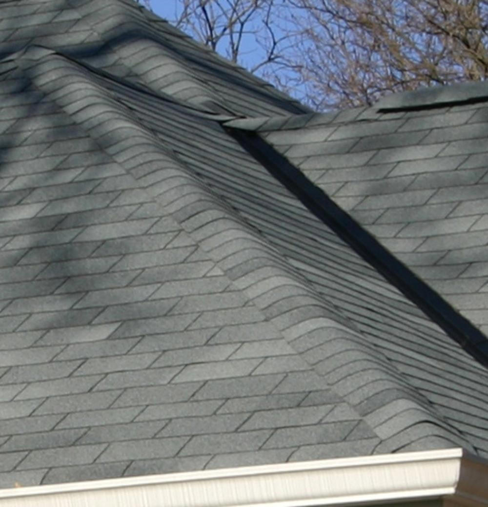 Plymouth Roofing Contractor
