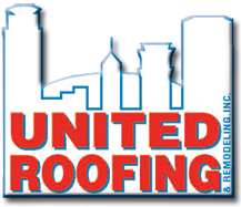 Minnesota Roofing Contractor Minneapolis MN